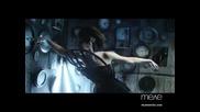Промо на последната песен на Galia - Telemaniac Tv