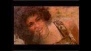 Глория - Роден за грешки(първоначална версия) - By Planetcho