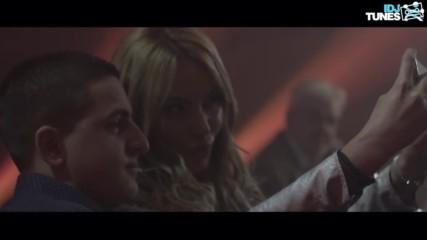 Премиера!! Fantastic Band - Jaki Kao Mecava (official Video) - Силни като виелица!!