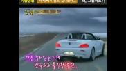 110208 Lee Jong Suk - Sth ep63