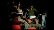 Pussycat Dolls,  Original Beep + Bg Sub