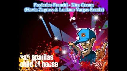 New House Music Mix January 2010