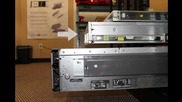 Silverback Training Series How to Identify Rack Units on Rack Or Cabinet Rails