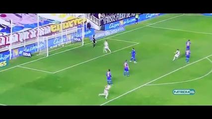 Красотата на Футбола 13