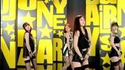 Girl's Day - Female President ( Dance Ver. )