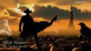 Western essentials vol. 2 Dark country_folk_indi