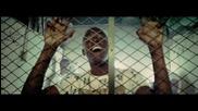 Chinx Ft. Bobby Shmurda & Rowdy Rebel - Bodies [бг превод]