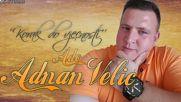 Премиера!!! Adnan Ado Velic - 2016 - Korak do vjecnosti (hq) (bg sub)