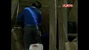 Интернатът Черната лагуна 2 сезон 3 епизод 2 част