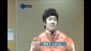 1080p 120329 Shinee Shinhwa Cnblue - Opening