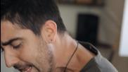 Превод • Alex Ubago • Тя Живее В Мен • Ella vive en mí (videoclip oficial)