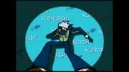 Naruto Funny 3