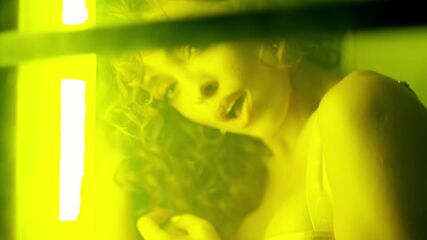 Eleni Foureira - Tómame ( Official video 2018) [hot] [cut intro] [my_touch] Hd 1080p
