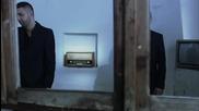 Klajdi & Flori - Lutem une sot (official Video 2012 )