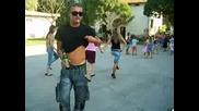 Мартин Танцува В Центъра На Около Vol 2