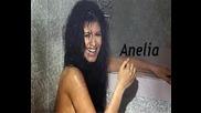 . . . АнЕлИя . . .