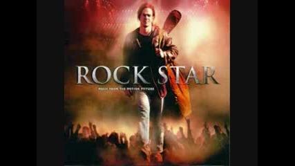 Steel Dragon - Reckless - Rock Star Soundtrack Превод