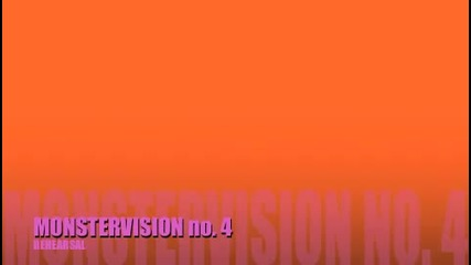 Monstervision No. 4