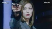 [бг субс] Liar Game / Игра на лъжци - Епизод 11 (2014)