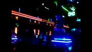 Club Deluxe 23.12.2009 ( Assenovgrad )