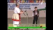 Детски песни в 00:45 ч * Господари на ефира * 29.06.2010
