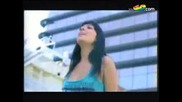 Maria Villalon - La Lluvia - Videoclip Oficial Hq