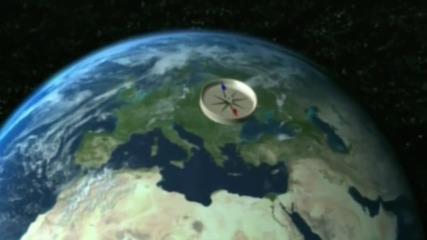 Тайните на Бермудския триъгълник разгадани от учени?!