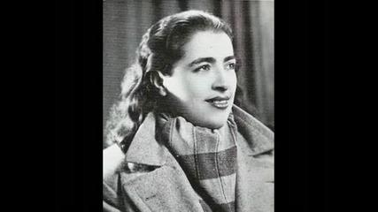 Sotiria Bellou - min klais (превод)