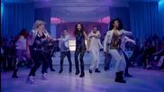 Н О В О и Свежо • Дисни • Bella Thorne Ft. Zendaya - Something To Dance For