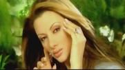 Таня Боева - Лутам се (2004)