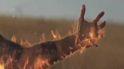 2013 Страхотна! • Огън! • Антипас (фен видео)(превод)