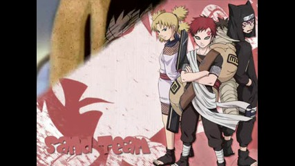 The Sand Team.wmv