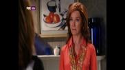 Devious Maids Подли Камериерки S03e10 (бгаудио)