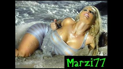 Marzi77 • - Trance Vocal