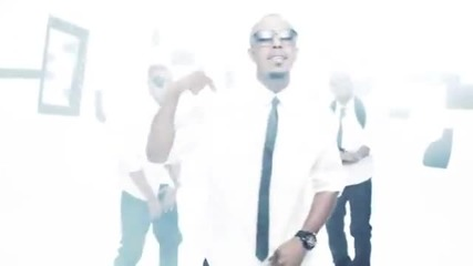 Marques Houston - Ghetto Angel (feat. Immature)