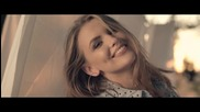 До теб! • Видео Премиера 2015 Nikos Vertis - Konta Sou