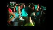 Теодора-задаваш си въпроса Dj Pantells remix