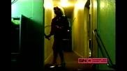 *превод* Metallica - Turn The Page [nice quality]