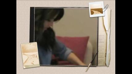 Selena life chat pics(09.09.2009)