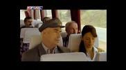 Ismail Yk-(Yurtseven Kardesler)-Olmek Vardir Donmek Yoktur (2007)