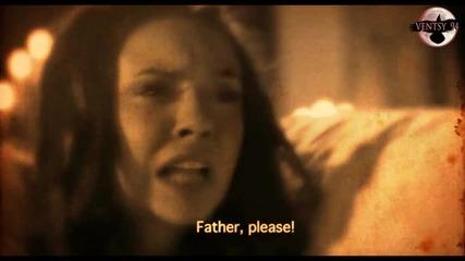 Katherine Pierce - Hurt [болката на едно момиче]