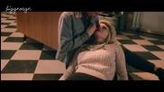 Avicii - Addicted To You [high quality]