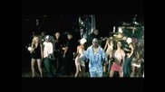 Don Omar feat. Mvp, Yaviah, Angel y Khriz - Dale Don Dale Hq
