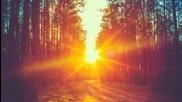 sekirata Studeno mi e slunce moe