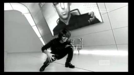 Michael Jackson & Janet Jackson - Scream + Бг Превод