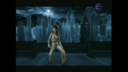 Валя - Да Танцуваме