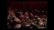 Paul Mauriat & Orchestra - 1990 - Live - M