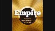 Empire Cast - Drip Drop (feat. Yazz and Serayah Mcneill)