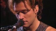 Bon Jovi - I'd Die For You
