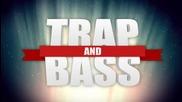(trap music) Victor Niglio feat. Mr. Man - Jiggy